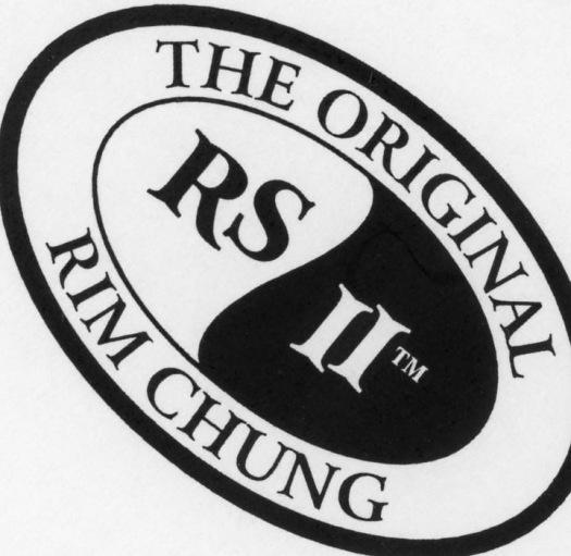 rs2 logo